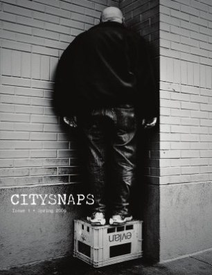 magazine-citysnaps-issue-citysnaps-journal-magcloud2